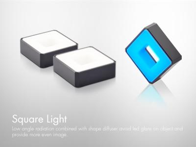 LED 方型光源