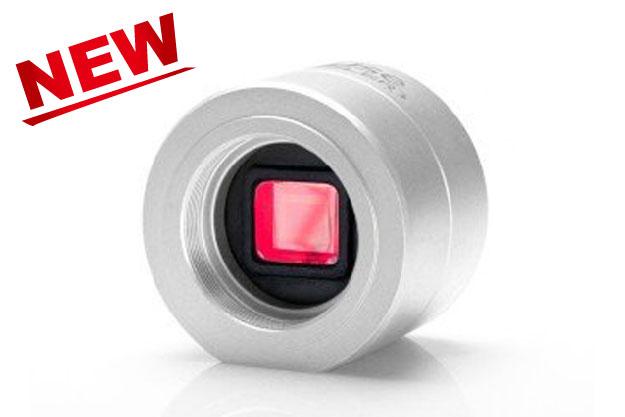 Pulse USB3.0 系列工業相機