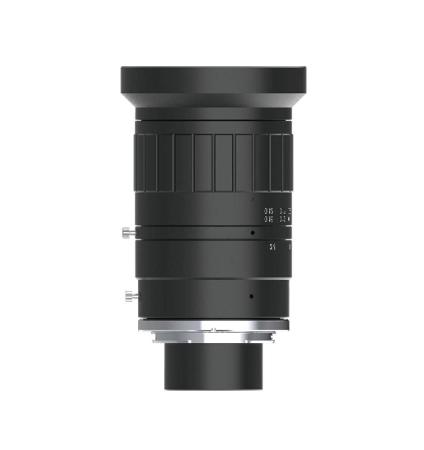 高解析光學調焦鏡頭-45M