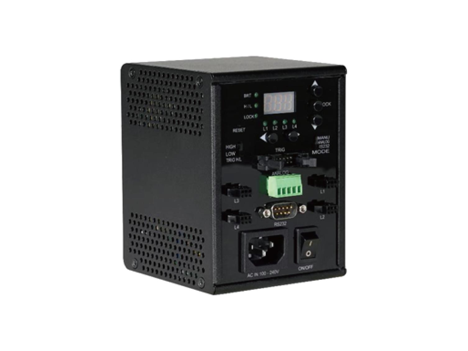 定電壓光源控制器