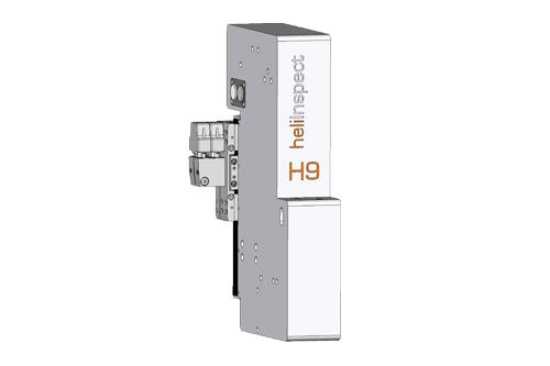 heliInspect™H9