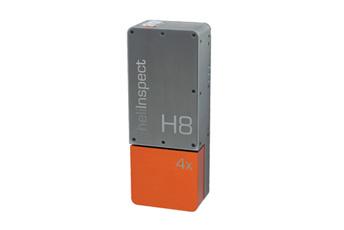 heliInspect™H8